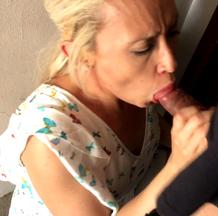 sexmex silvana martell vecina ver pornografía