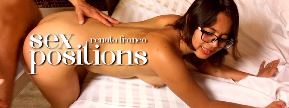 Sexmexamateurs.com | Slide2