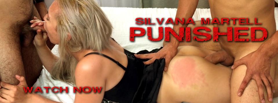 Sexmexamateurs.com | Slide3